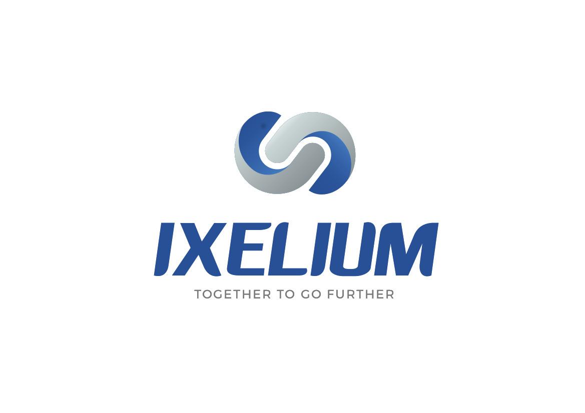 Ixelium