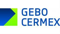 Gerbo Cermex